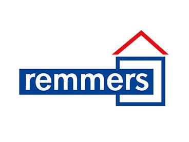 Герметик Remmers
