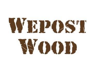 Wepost Wood (САЗИ)