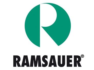Акриловый герметик Ramsauer Acryl 160